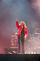 Maná - Rock in Rio Madrid 2012 - 64.jpg