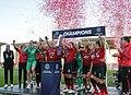 Man Utd Women 5 Lewes FC Women 0 11 05 2019-654 (33974022278).jpg