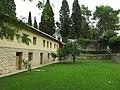 Manastir Žitomislići - panoramio (7).jpg