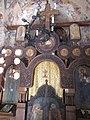 Manastir Studenica 26.jpg