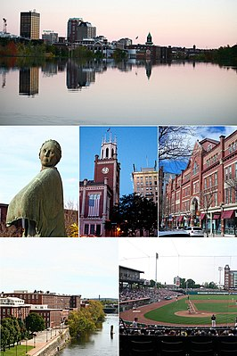Manchester, New Hampshire Montage.jpg