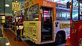 Manchester Museum of Transport (6251680484).jpg