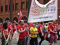 Manchester Pride, August 2016 (26).JPG