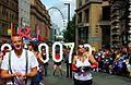 Manchester Pride 2011 (6088269319).jpg