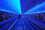 Manchester airport - Roussos.jpg