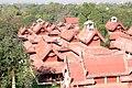 Mandalay-Palast-48-gje.jpg