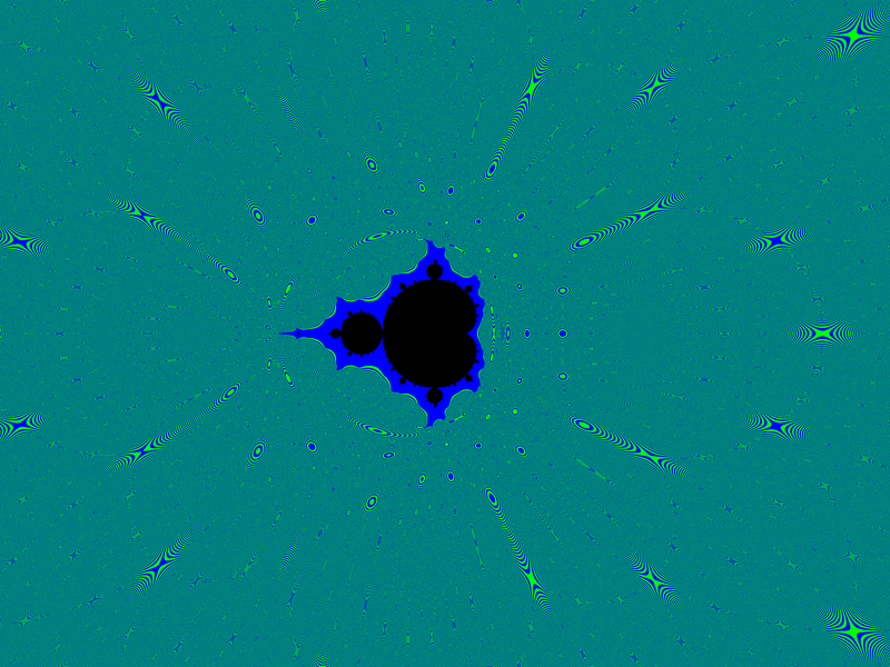 File:Mandelbrot set from moire patterns first step.png