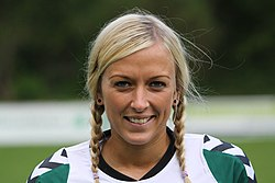 Mandy Islacker 2011 1.jpg