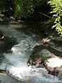 Manganji, Minamioguni, Aso District, Kumamoto Prefecture 869-2402, Japan - panoramio (1).jpg