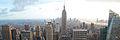 Manhattan banner.JPG