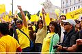 Manifestação das Escolas com Contrato de Associação MG 6561 (26749782963).jpg