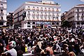 Manifestación contra el racismo en Madrid, 2020-06-07 01.jpg
