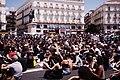 Manifestación contra el racismo en Madrid, 2020-06-07 05.jpg