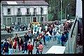 Manifestación del día del capilote 1987.jpg