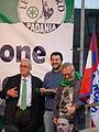 Manifestazione Lega Nord, Torino 2013 40.JPG