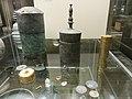 Manikiala Hoard - British Museum.jpg