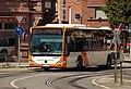 Mannheim - Mercedes-Benz Citaro - MA-RN 631 - RNV 6231 - 2018-08-12 14-14-59.jpg