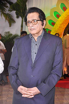 Dadasaheb Phalke Award Winner 2015 -Manoj Kumar to be conferred Dadasaheb Phalke Award
