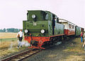 Mansfelder Bergwerksbahn Lok10.JPG