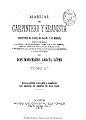 Manual del carpintero y ebanista 1898 García López.jpg