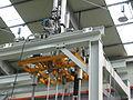 Manufacturing equipment 082.jpg