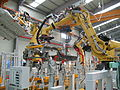 Manufacturing equipment 116.jpg