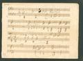 Manuscript of the Piano Sonata No. 14 in C-sharp minor Op.27-2 by Beethoven.pdf