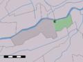 Map NL - Liesveld - Langerak.png