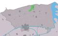 Map NL Dongeradiel Nes.png