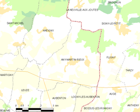 Map commune FR insee code 02020.png