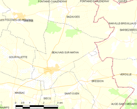 Map commune FR insee code 17037.png