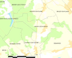 Map commune FR insee code 21366.png