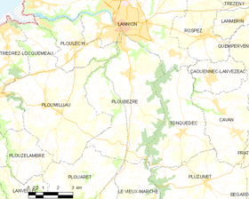 Map commune FR insee code 22211.png