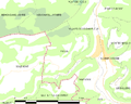 Map commune FR insee code 25239.png