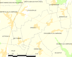 Map commune FR insee code 27185.png