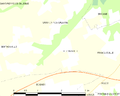 Map commune FR insee code 27325.png