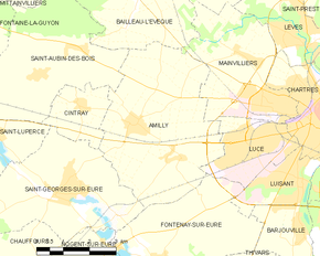 Map commune FR insee code 28006.png