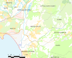 Map commune FR insee code 2A032.png