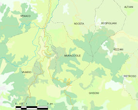 Map commune FR insee code 2B171.png