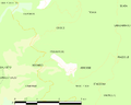 Map commune FR insee code 2B243.png
