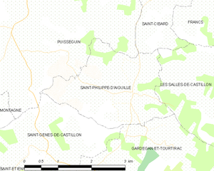 Map commune FR insee code 33461.png