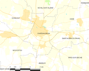 Map commune FR insee code 35069.png