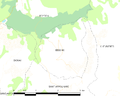 Map commune FR insee code 38041.png