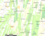 Map commune FR insee code 39021.png