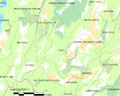 Map commune FR insee code 39440.png