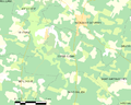 Map commune FR insee code 40215.png