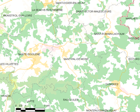 Map commune FR insee code 43213.png