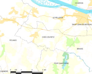 Map commune FR insee code 44039.png
