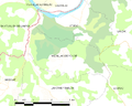 Map commune FR insee code 46209.png
