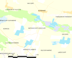 Map commune FR insee code 51356.png